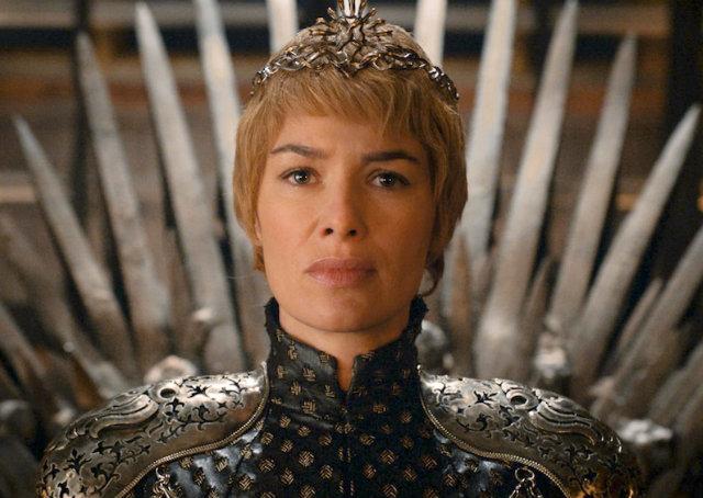 4 erros dos líderes de Game of Thrones que você não devecometer