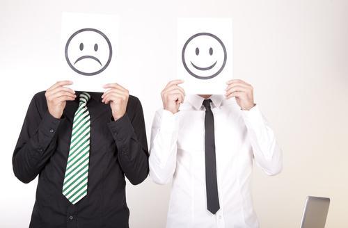 Você está desmotivado no trabalho? Aprenda a aprimorar sua visão deoportunidades