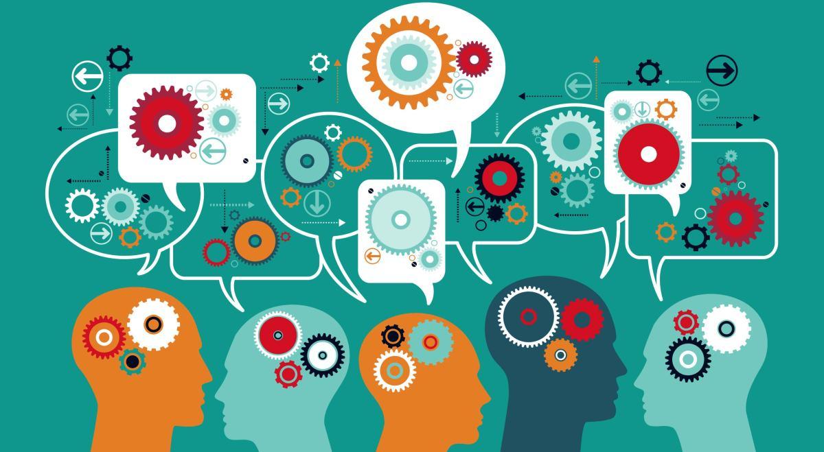 10 dicas para quem quer ser inovador em qualquerárea