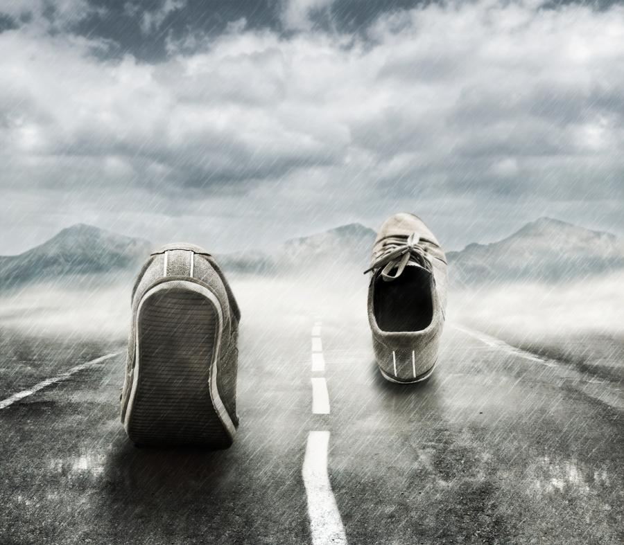 Metade dos jovens escolhe carreira sem conhecerprofissão