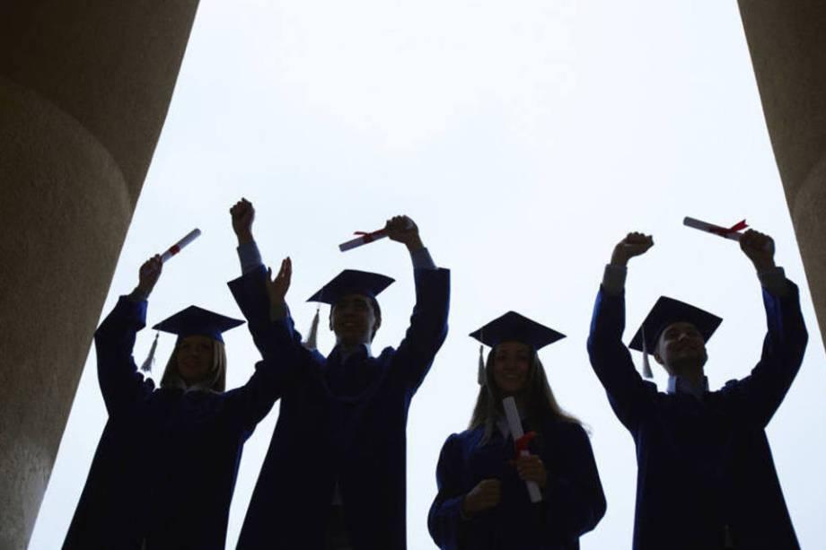 8 motivos para fazer sua faculdade valer a pena em2018