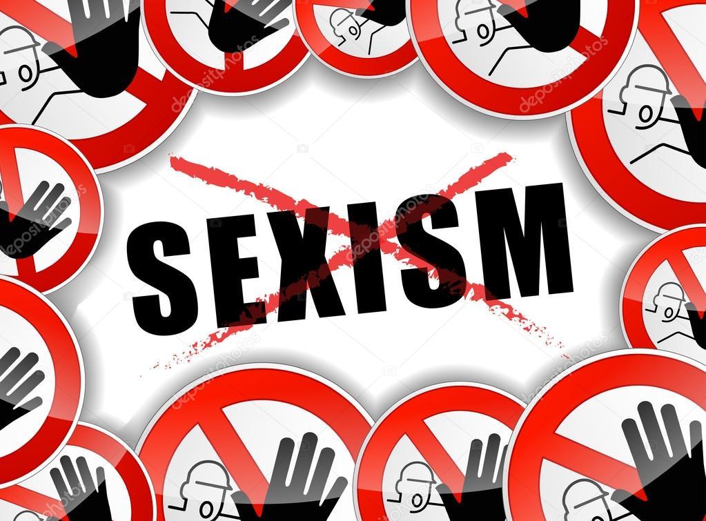 3 dicas para usar o sexismo a seu favor notrabalho