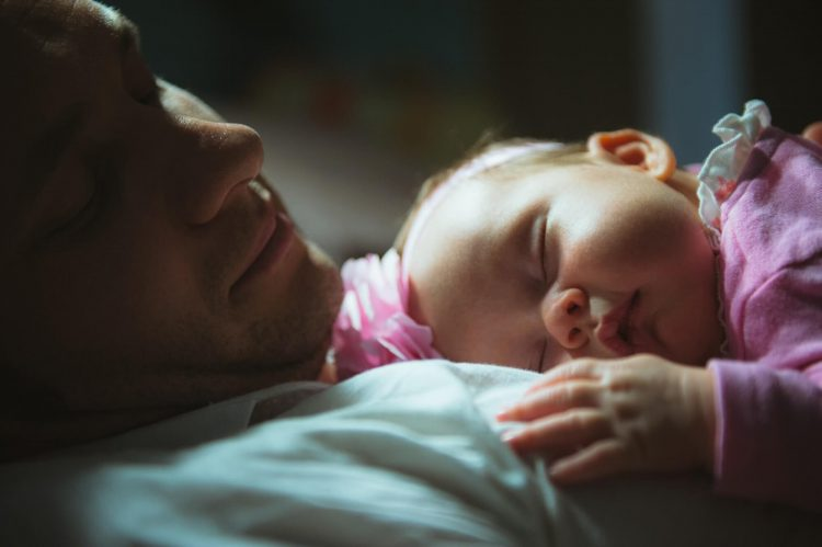 licença-paternidade1-e1521469498200