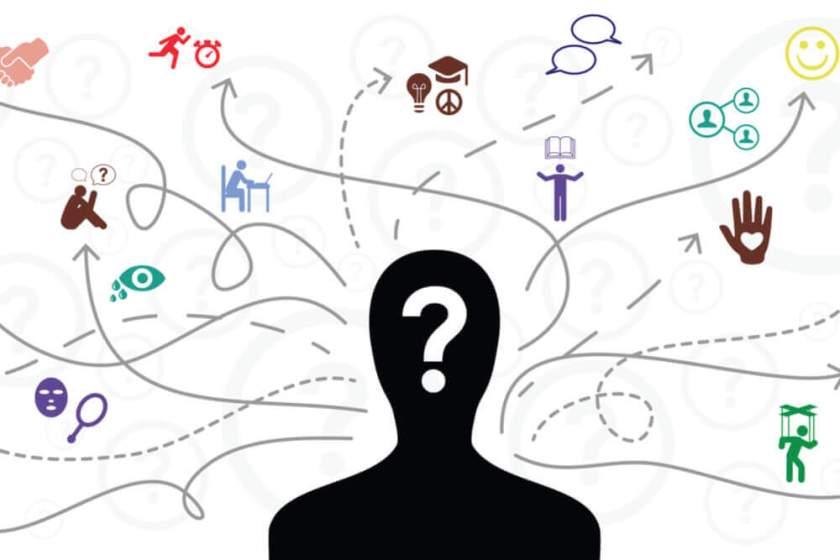 teste-personalidade-mesmo-vocacional